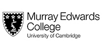 Cambridge Murray Edwards