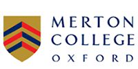 Oxford Merton