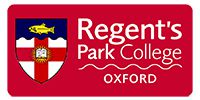 Oxford Regents Park